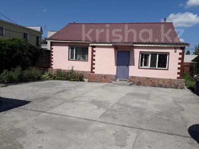 3-комнатный дом, 120 м², 4 сот., Кашаганова — Дулатова за 18 млн ₸ в Семее