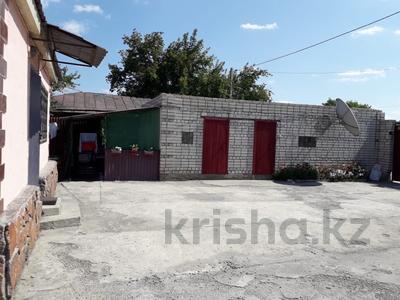 3-комнатный дом, 120 м², 4 сот., Кашаганова — Дулатова за 18 млн ₸ в Семее — фото 3