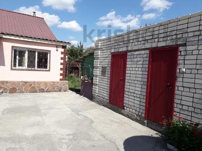 3-комнатный дом, 120 м², 4 сот., Кашаганова — Дулатова за 18 млн ₸ в Семее — фото 4