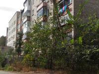 3-комнатная квартира, 60.2 м², 2/5 этаж