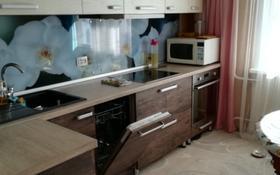 2-комнатная квартира, 52 м², 1/9 эт., КШТ Сатпаева 6 за 11.9 млн ₸ в Усть-Каменогорске