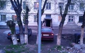 2-комнатная квартира, 28 м², 2/3 эт., Гоголя 123 за ~ 4.1 млн ₸ в Каскелене