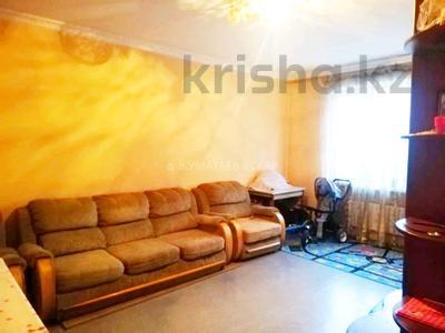 2-комнатная квартира, 75 м², 2/9 этаж, мкр Аксай-1А, Бауыржана Момышулы — проспект Райымбека за 18.5 млн 〒 в Алматы, Ауэзовский р-н