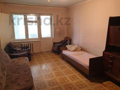 2-комнатная квартира, 52 м², 4/4 эт., Туркестанская 3 — Пл Альфараби за 9.8 млн ₸ в Шымкенте, Аль-Фарабийский р-н — фото 2