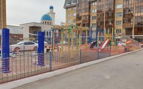 2-комнатная квартира, 63 м², 4/6 этаж, Сулуколь за 18.5 млн 〒 в Нур-Султане (Астана), Сарыаркинский р-н