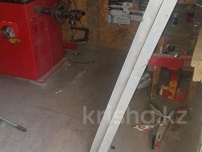 готовый к бизнес шиномонтажка за 2 млн 〒 в Актау, 28А мкр — фото 2