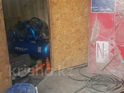 готовый к бизнес шиномонтажка за 2 млн 〒 в Актау, 28А мкр — фото 4