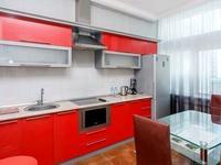 1-комнатная квартира, 60 м², 3 этаж посуточно