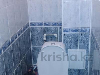 2-комнатная квартира, 52 м², 3/6 этаж, Ломоносова за 9 млн 〒 в Актобе, Старый город