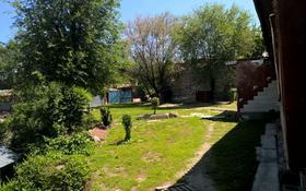 4-комнатный дом, 90 м², 14.15 сот., Сельская 19 — Хожамьярова за 25 млн ₸ в Алматы, Жетысуский р-н