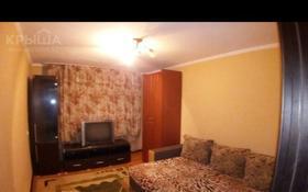 2-комнатная квартира, 52 м², 3/4 эт. посуточно, Абая 107а — Байзакова за 10 000 ₸ в Алматы