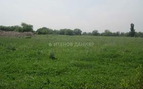 Участок 114 соток, Дулати 123 за 865 млн ₸ в Алматы, Бостандыкский р-н