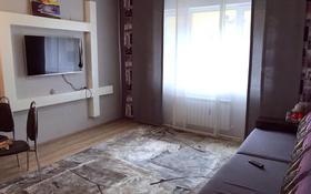 2-комнатная квартира, 54 м², 10/21 этаж, Толе Би — Варламова за 19.8 млн 〒 в Алматы, Алмалинский р-н