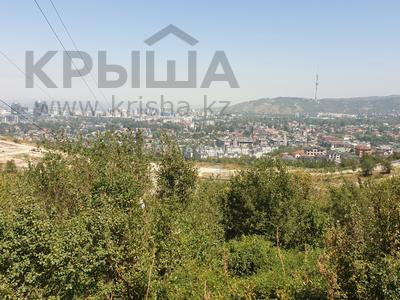 Участок 50 соток, Ремизовка за 64.8 млн 〒 в Алматы, Медеуский р-н — фото 9