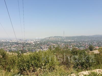 Участок 50 соток, Ремизовка за 64.8 млн 〒 в Алматы, Медеуский р-н — фото 3