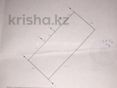 Участок 50 соток, Ремизовка за 64.8 млн 〒 в Алматы, Медеуский р-н — фото 12