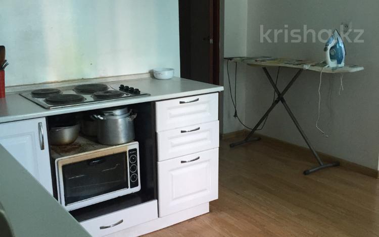 3 комнаты, 130 м², Сарайшык 5Г за 22 000 ₸ в Нур-Султане (Астана)