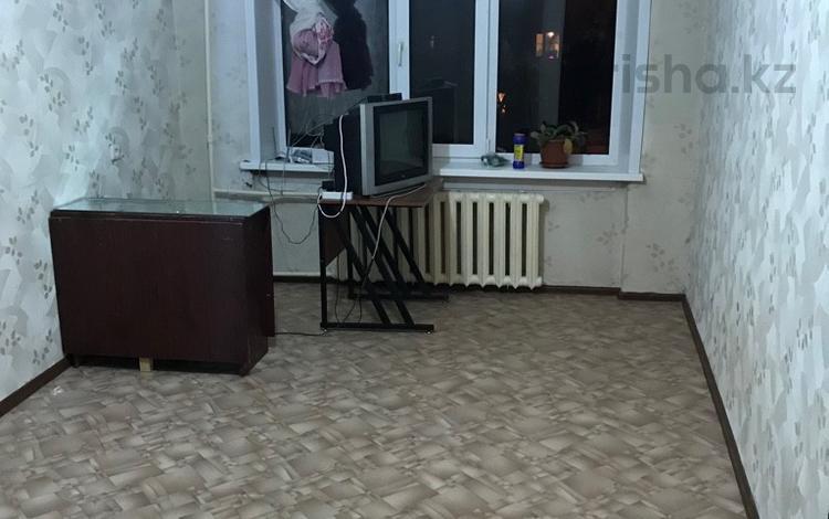 2-комнатная квартира, 41.7 м², Жанибек Тархана 5 за 11.8 млн 〒 в Нур-Султане (Астана), р-н Байконур