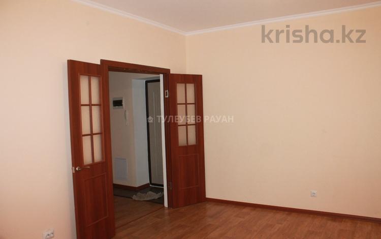1-комнатная квартира, 37 м², 7/8 этаж, проспект Улы Дала за 15.5 млн 〒 в Нур-Султане (Астана), Есиль р-н