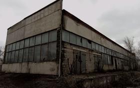 Промбаза 100 соток, Центр мкр за ~ 1 млн ₸ в Кокшетау