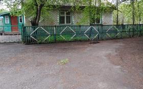 5-комнатный дом, 76 м², 6.1 сот., Село Токуши за 3.5 млн ₸ в Петропавловске