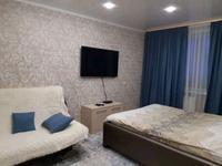 1-комнатная квартира, 35 м², 8/9 этаж по часам