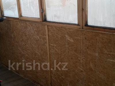 1-комнатная квартира, 31.7 м², 5/5 эт., Ленина 15 за 8 млн ₸ в Семее