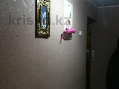 1-комнатная квартира, 31.7 м², 5/5 эт., Ленина 15 за 8 млн ₸ в Семее — фото 4