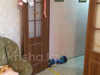 1-комнатная квартира, 31.7 м², 5/5 эт., Ленина 15 за 8 млн ₸ в Семее — фото 5