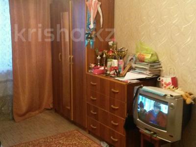 1-комнатная квартира, 31.7 м², 5/5 эт., Ленина 15 за 8 млн ₸ в Семее — фото 6