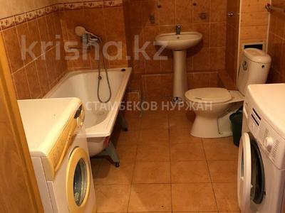 2-комнатная квартира, 54 м², 4/5 эт., Каныша Сатпаева за ~ 14 млн ₸ в Нур-Султане (Астана), Алматинский р-н — фото 6