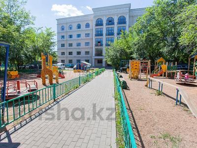 2-комнатная квартира, 54 м², 4/5 эт., Каныша Сатпаева за ~ 14 млн ₸ в Нур-Султане (Астана), Алматинский р-н — фото 2