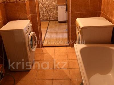2-комнатная квартира, 54 м², 4/5 эт., Каныша Сатпаева за ~ 14 млн ₸ в Нур-Султане (Астана), Алматинский р-н — фото 7