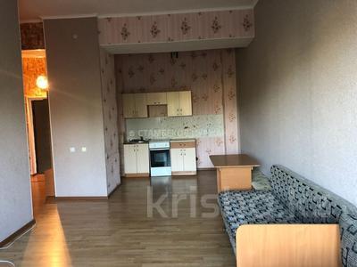 2-комнатная квартира, 54 м², 4/5 эт., Каныша Сатпаева за ~ 14 млн ₸ в Нур-Султане (Астана), Алматинский р-н — фото 3
