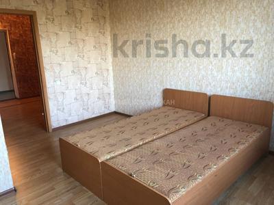 2-комнатная квартира, 54 м², 4/5 эт., Каныша Сатпаева за ~ 14 млн ₸ в Нур-Султане (Астана), Алматинский р-н — фото 5
