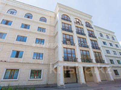 2-комнатная квартира, 54 м², 4/5 эт., Каныша Сатпаева за ~ 14 млн ₸ в Нур-Султане (Астана), Алматинский р-н
