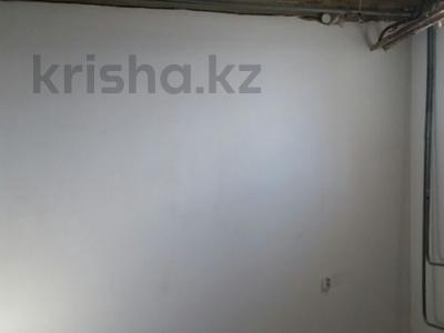 Помещение площадью 80 м², Кургальжинское шоссе 10 за 7.2 млн ₸ в Нур-Султане (Астана), Есильский р-н — фото 10