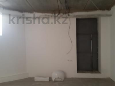 Помещение площадью 80 м², Кургальжинское шоссе 10 за 7.2 млн ₸ в Нур-Султане (Астана), Есильский р-н — фото 8