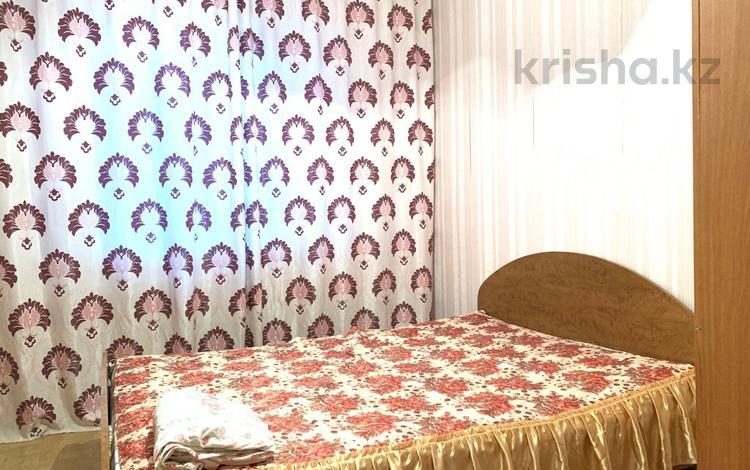 2-комнатная квартира, 50 м², 1/5 эт., 10-й микрорайон 5 за 9.5 млн ₸ в Аксае