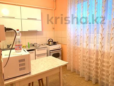 2-комнатная квартира, 50 м², 1/5 эт., 10-й микрорайон 5 за 9.5 млн ₸ в Аксае — фото 4
