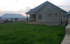 6-комнатный дом, 261 м², 17.5 сот., Пахтакор б/н — Жибек жолы за 30 млн ₸ в Шымкенте, Каратауский р-н