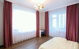 2-комнатная квартира, 66 м², 2/7 этаж, Е 652 14 за 23.5 млн 〒 в Нур-Султане (Астана), Есиль р-н
