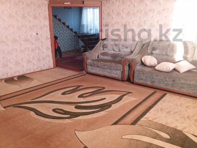 5-комнатный дом, 159 м², 11 сот., Меновное за 12.5 млн ₸ в Усть-Каменогорске