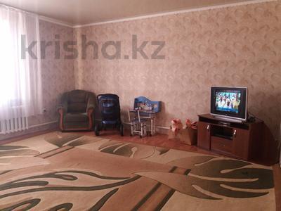 5-комнатный дом, 159 м², 11 сот., Меновное за 12.5 млн ₸ в Усть-Каменогорске — фото 2
