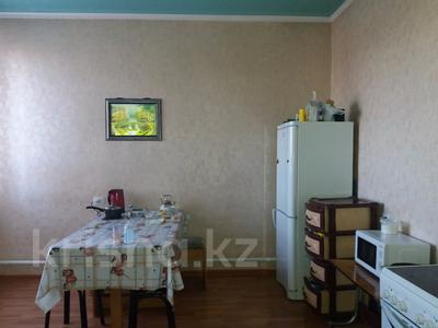 5-комнатный дом, 159 м², 11 сот., Меновное за 12.5 млн ₸ в Усть-Каменогорске — фото 8