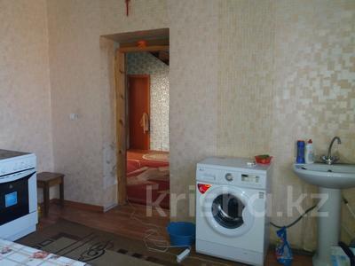 5-комнатный дом, 159 м², 11 сот., Меновное за 12.5 млн ₸ в Усть-Каменогорске — фото 10