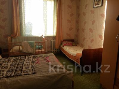 5-комнатный дом, 159 м², 11 сот., Меновное за 12.5 млн ₸ в Усть-Каменогорске — фото 11