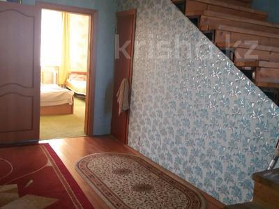 5-комнатный дом, 159 м², 11 сот., Меновное за 12.5 млн ₸ в Усть-Каменогорске — фото 5