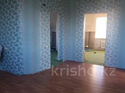5-комнатный дом, 159 м², 11 сот., Меновное за 12.5 млн ₸ в Усть-Каменогорске — фото 6