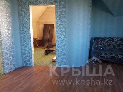 5-комнатный дом, 159 м², 11 сот., Меновное за 12.5 млн ₸ в Усть-Каменогорске — фото 9